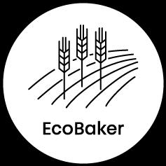 EcoBaker Logo